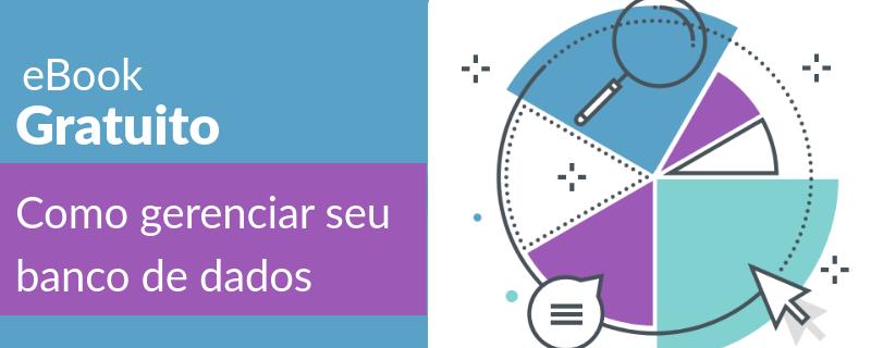 ebook banco de dados